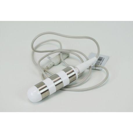 Vaginalinis zondas FES elektrostimuliatoriui SaneoCARE - 1