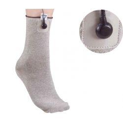 Stimuliacijos kojinė Saneo elektrostimuliatoriams - universalus dydis - 1