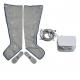Presoterapijos (limfodrenažinio masažo) aparatas I-TECH I-PRESS 4 LEG2-OS - 3