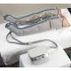 Presoterapijos (limfodrenažinio masažo) aparatas I-TECH I-PRESS 4 LEG2-OS - 4