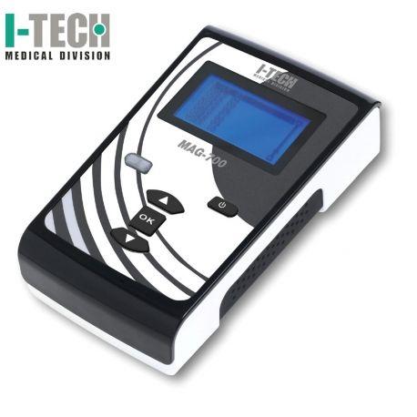 Magnetinės terapijos aparatas I-TECH MAG-700 - 1