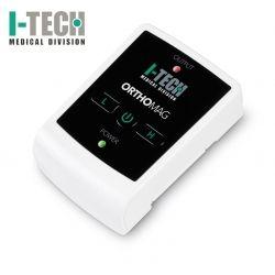 Magnetinės terapijos aparatas I-TECH ORTHOMAG - 1