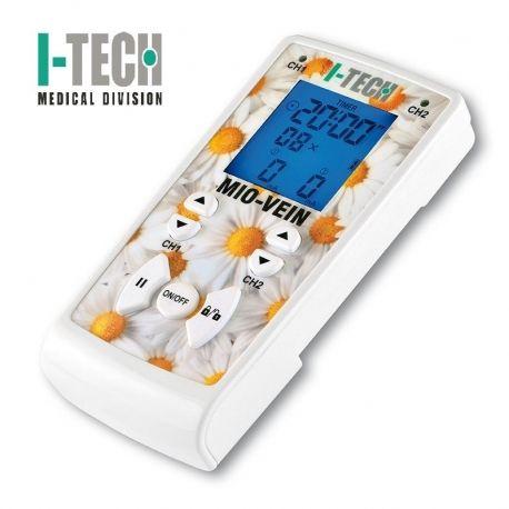 FES elektrostimuliatorius I-TECH Mio-Vein - 1