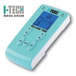 TENS elektrostimuliatorius I-TECH Mio-Care TENS - 1