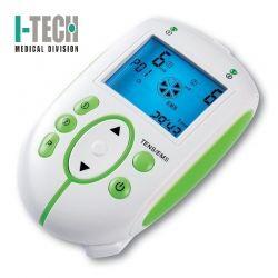 TENS/EMS elektrostimuliatorius I-TECH Smart Tens - 1