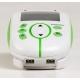 TENS/EMS elektrostimuliatorius I-TECH Smart Tens - 2