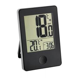 Skaitmeninis belaidis termometras TFA 30.3051.01 - 1