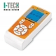 TENS ir jonoforezės elektrostimuliatorius I-TECH Mio-Ionotens - 1