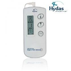 TENS/EMS elektrostimuliatorius Hydas - 1 kanalas / 2 elektrodai - 1