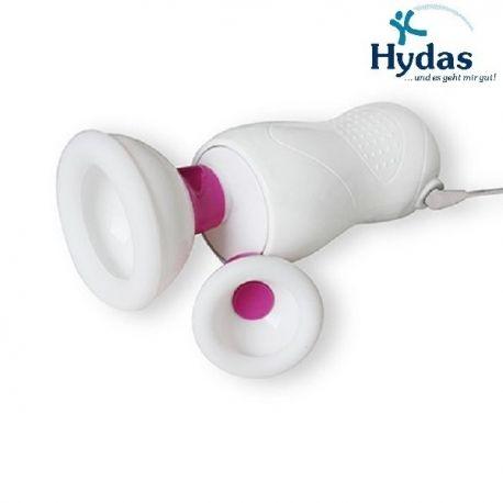 Celiulito masažuoklis Hydas - 1