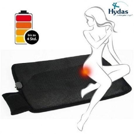Akumuliatorinė šildanti pagalvėlė Hydas - 1