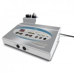 Ultragarsinis veido masažuoklis Tecnovita SONIXDUO - 1