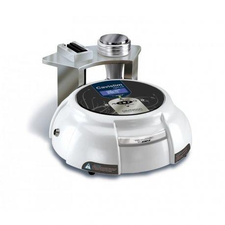 Ultragarsinės kavitacijos aparatas Tecnovita CAVISLIM EXCEL - 1