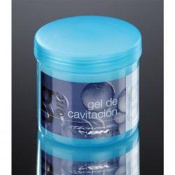 Gelis kavitacijos procedūroms G.ONE - 1