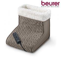 Kojų šildyklė Beurer FWM45 - 1
