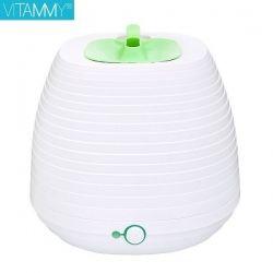 Oro drėkintuvas su aromaterapijos funkcija Vitammy Mist - 1