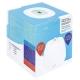 Oro drėkintuvas su aromaterapijos funkcija Vitammy Mist - 4