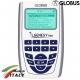 Daugiafunkcinis elektrostimuliatorius Globus Genesy 600 - 1