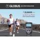 Specializuotas elektrostimuliatorius bėgikams Globus Runner Pro - 2