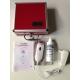 Radijo dažnio aparatas Globus RF Beauty Mini - 6