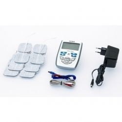 TENS/EMS elektrostimuliatorius I-TECH Mio Care Fitness
