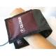 Elektromagnetinio lauko terapijos aparatas Globus Magnum L - 6