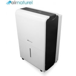 Ultragarsinis kvapų difuzorius (aromato skleidiklis) AirNaturel Diffusair