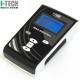 Magnetinės terapijos aparatas I-TECH MAG-2000 PLUS - 1