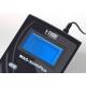 Magnetinės terapijos aparatas I-TECH MAG-2000 PLUS - 7