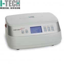 Presoterapijos (limfodrenažinio masažo) aparatas I-TECH Power Q1000 Premium - 1