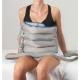 Presoterapijos (limfodrenažinio masažo) aparatas I-TECH Power Q1000 Premium - 3