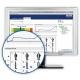 Programinė įranga TANITA GMON Consumer - 1