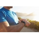 Žingsniamatis ir miego sekiklis Medisana ViFit Touch - 4