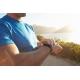 Žingsniamatis ir miego sekiklis Medisana ViFit Touch - 5