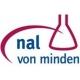 Šlapimo tyrimų juostelės Nadal Reactif Urinalysis N25 (25vnt)