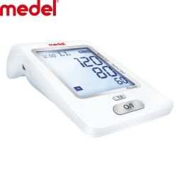 Žastinis kraujospūdžio matuoklis Medel Check