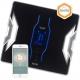 Kūno kompozicijos analizatorius TANITA RD-953 Bluetooth