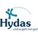 TENS/EMS elektrostimuliatorius Hydas su padų aplikatoriais