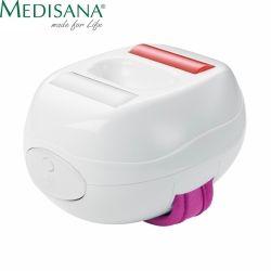 Celiulito masažuoklis Medisana AC 855