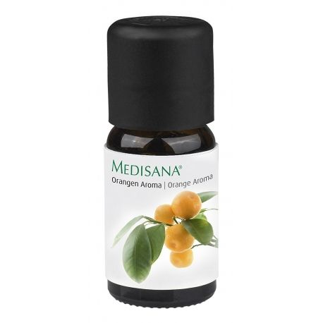 Medisana Aroma Apelsinų eterinis aliejus