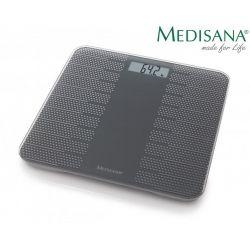 Svarstyklės Medisana PS 430