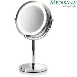 Kosmetinis veidrodis Medisana CM 840