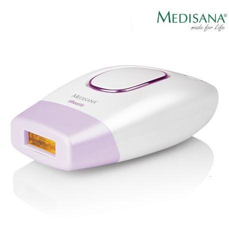 Fotoepiliatorius Medisana IPL 800