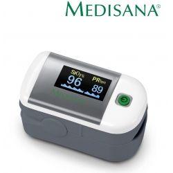 Pulsoksimetras Medisana PM 100