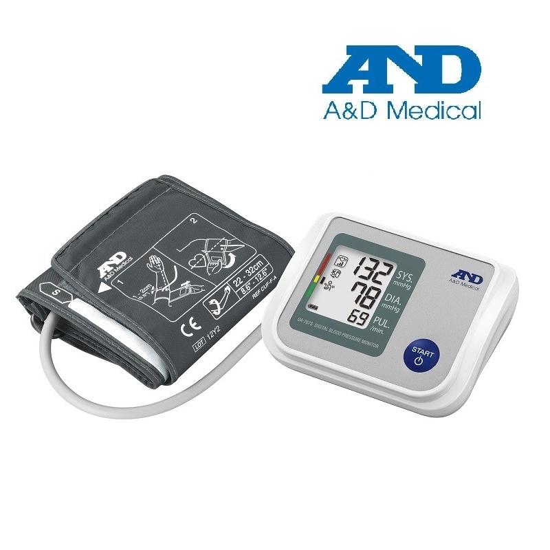 hipertenzijos matavimo prietaisas geri vaistai gydant hipertenziją