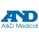 Laidas A&D automatiniams kraujospūdžio matuokliams jungti į 220V tinklą