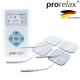 TENS/EMS elektrostimuliatorius ProRelax Duo