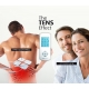 TENS/EMS elektrostimuliatorius ProRelax Duo Comfort