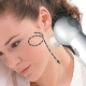 Vakuuminis masažuoklis ProRelax Vacuum Massager