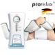 Kojų masažuoklis ProRelax Air Massager